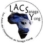 LACS Sanaga Yong