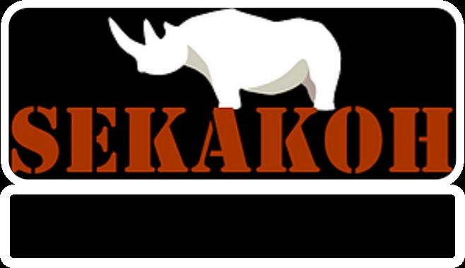 Sekakoh-logo