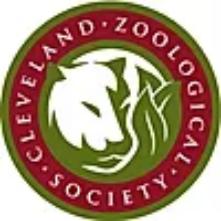 Cleveland Zoological Society - Sekakoh
