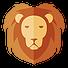 Sekakoh - Save the lion